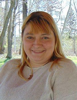 Amy Viellieux